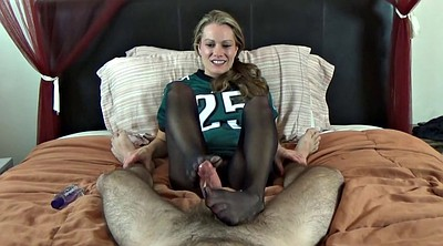 Nylon footjob, Foot love, Nylon foot, Feet foot, Nylons, Footjob nylon