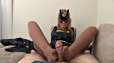 Pantyhose foot, Pantyhose footjob, Pantyhose feet