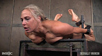 Choking, Choke, Humiliation, Humiliate, Mature bdsm
