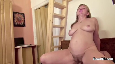 Hairy granny, Hairy bbw, Granny casting, Mom hairy, Hairy mom, For money