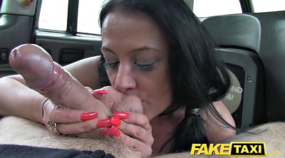Fake taxi, Escort, Escorts
