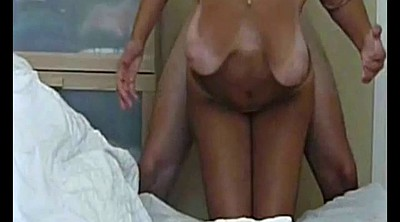 Webcam, Saggy, Saggy tits