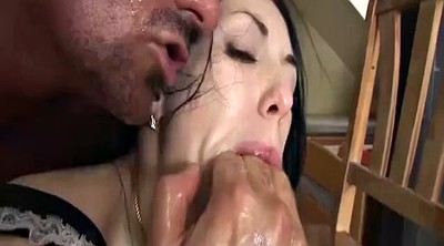 Extreme, Fisting anal, Deep fisting, Extreme anal