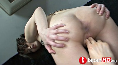 Japanese dildo, Asian guy, Japanese sex, Japanese pee