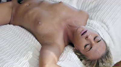 Videos, Lucy li, Lucy, Licking pussy
