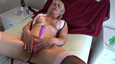 Mature massage, Mature masturbation, Masturbation mature