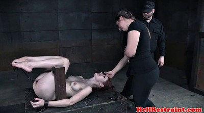 Submissive, Torment, Bdsm gay