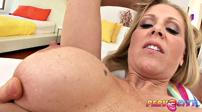 Julia ann, Anne anal, Julia, Anal mom, Pervcity, Sexy mom