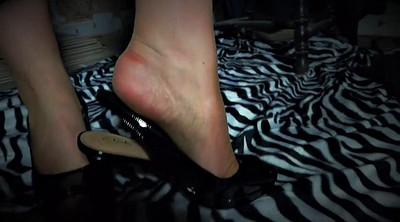 Foot nylon, Nylon feet, Mom feet, Slave mom, Foot slave, Foot fetish