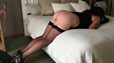 Chubby girl, Medical, Chubby anal