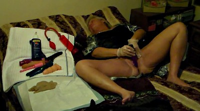 Orgasm, Mistress, Wife anal, Wife watching, Mature mistress