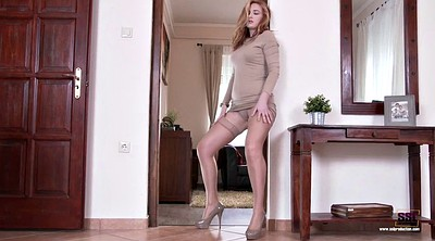 Stock, Stocking foot, Beautiful stockings, Stockings foot, Russian foot