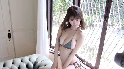 Japanese girl, Japanese softcore, Japanese girls
