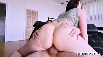 Chanel preston, Huge ass, Huge boobs, Huge bbw, Bbw boobs, Perfection