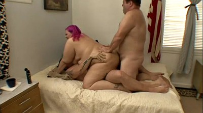 Anal creampie, Young creampie, Old young anal, Bbw young