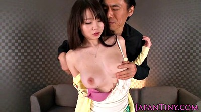Japanese cumming, Japanese big, Asian pussy