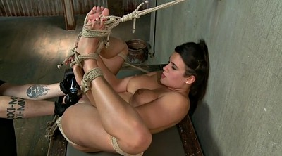 Gay bondage, Barber, Gay slave, Chunky, Bdsm fisting, Gay orgasm