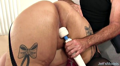 Fatty, Dildo bbw, Bbw massage