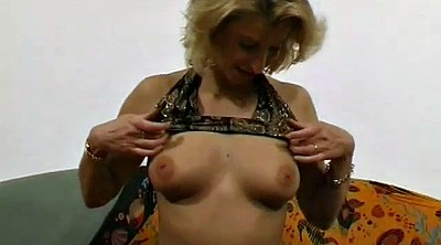 Mommy, Mature dildo, Amateur milf, Rope