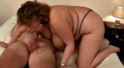 Fat mature, Fat ass, Fat matures