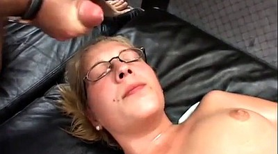 Sex parti, Anal party, Group anal