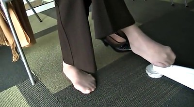 Candid, Nylon feet, Nylons, Candid feet, Nylons feet, Library