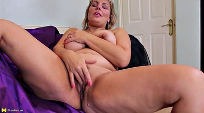 Moms, Big tit mom, Mom big ass, Mature mom, Granny mom