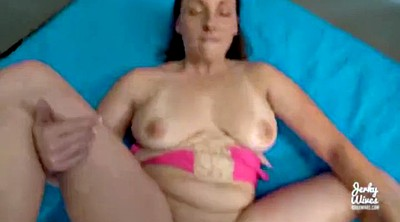 Mom creampie, Mature creampie, Pov mom, Creampie mom, Creampie mature, Mature mom