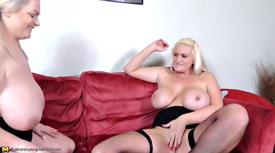 Mom, Bbw sex, Busty, Young mom, Mom daughter, Mature lesbians