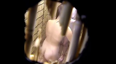 Hidden camera, Hidden shower, Asian shower, Shower hidden, Asian voyeur