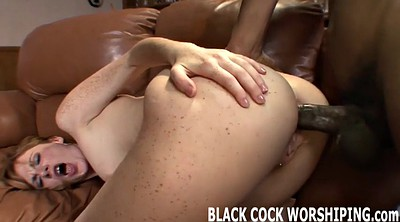 Big black, Interracial cuckold, Cuckolding, Black cuckold