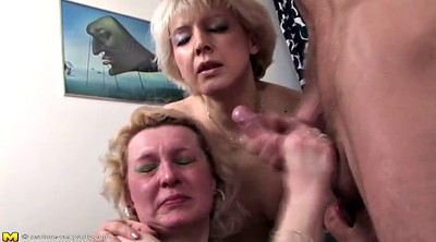 Mother son, Group fuck, Mature granny, Young sex, Wild sex, Wild fuck