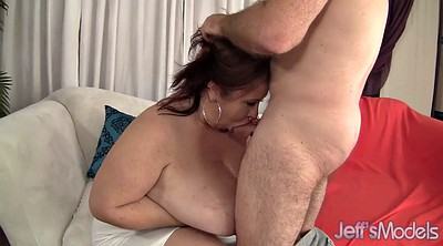 Bbw huge tits, Boobs, Natural big tit, Huge tit, Huge natural, Fuck bbw