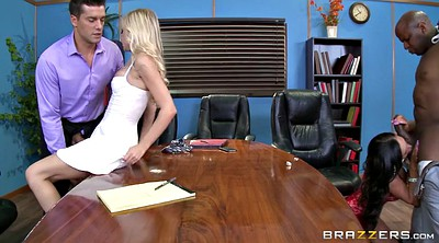 Group, Nikki benz, Husband, Big dick, Foursome, Alex
