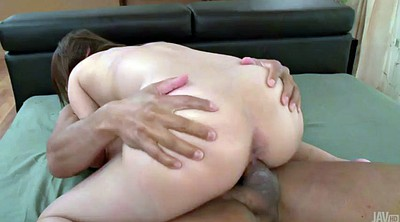 Japanese cute, Ride creampie, Maya, Japanese boy, Asian boy