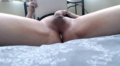 Hand, Prostate massage, Prostate, Gay massage, Gay prostate