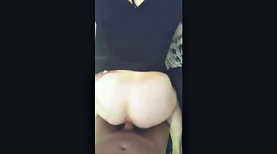 Step mom, Pov mom, Mom pov