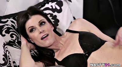 India summer, Step son, India, Cheat wife, Summer, Indian summer