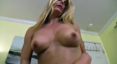 Step mom, Step-mom, Mom pov, Mature pov, Pov mom, Moms pov