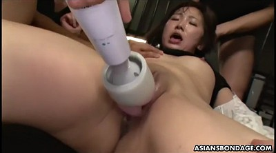 Japanese bdsm, Shitting, Japanese orgasm, Leashed, Leash