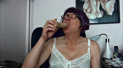 Enema, Enemas, Mud, Gay enema, First blowjob