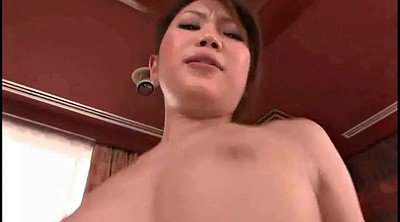 Japanese girl, Beautiful japanese, Japanese pornstar