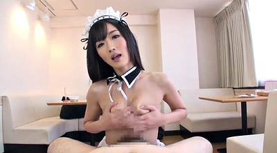 Maid, Milf maid, Japanese maid