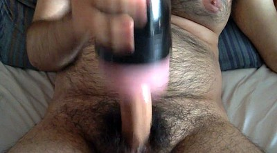 Ejaculation, Bbw hd, Fleshlight