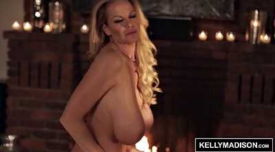 Sauna, Kelly madison, Kelly, Spa