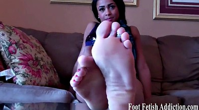 Foot licking, Foot femdom, Pov foot, Bdsm foot