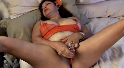 Milf, Mature fat, Latina mature, Fat granny, Old granny, Mature pussy