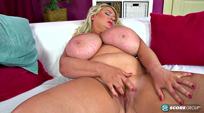 Bbw, Mature solo, Bbw solo, Natural tits, Big natural tits solo, Bbw milf