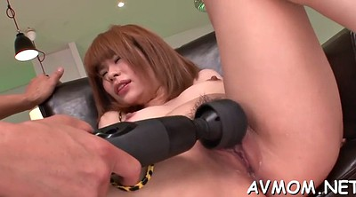 Japanese mom, Asian mom, Japanese moms, Asian milf, Slut mom, Milf mom
