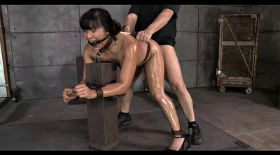 Japanese solo, Abuse, Abused, Japanese bdsm, Solo japanese, Japanese slave